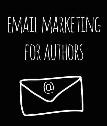 author-email-marketing