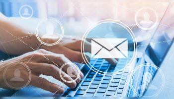 20 Email Marketing Ideas for Authors