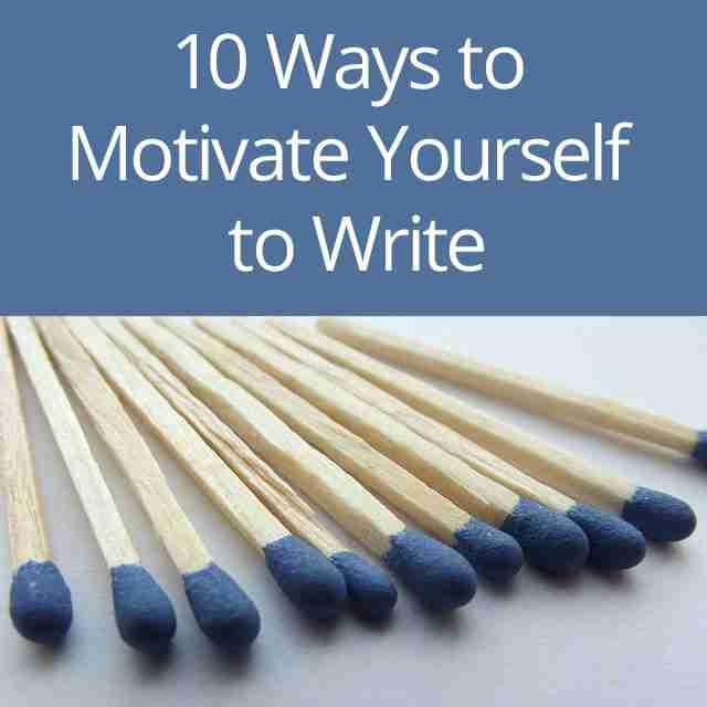 writers-motivation