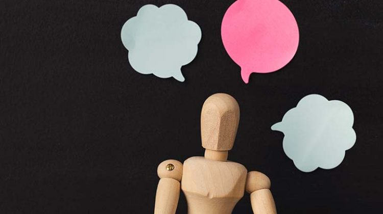 How to Improve Your Vocabulary: 12 Ways to Learn New Words