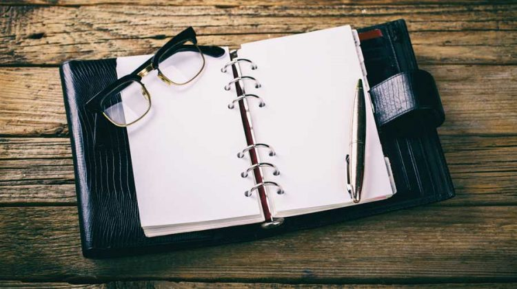 7 Low Content Books You Could Write Today