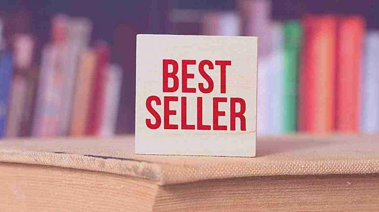 How to Write a Bestseller Novel: 12 Tips